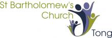 St Bartholomew's Church – Tong, Shropshire